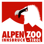 Logo Alpenzoo